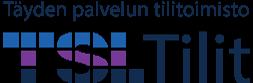TSL-Tilit
