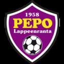 pepo-lappeenranta-logo-pienempi kopio